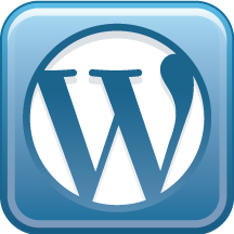 HAY ALTERNATIVAS Wordpressbutton