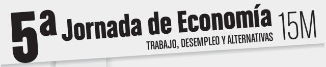 banner economía