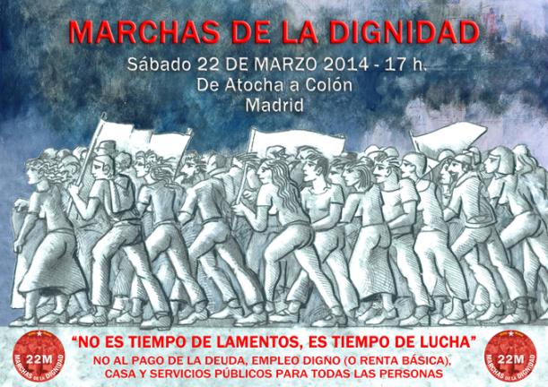 22M-Marchas_de_la_dignidad